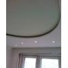Комплексны или частичный ремонт квартир, офисов, коттеджей, домов