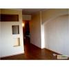 Комплексный и частичный ремонт помещений снаружи и изнутри