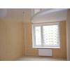 Комплексный или частичный ремонт квартир и других помещений