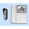 Комплект видеодомофон FE-4HP2 + Вызывная панель DVC-311