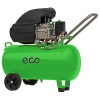 Компрессор ECO AE-501 (1, 8кВт,  50л)