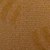 ковровые покрытия для офиса и дома