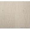 Ламинат Tarkett Topwood – немецкий ламинат 32-го класса по отличной цене