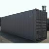 Морской контейнер 20',   40' фут