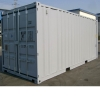 Морской контейнер 20' фут