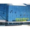 Мойка фасада +375 29 2622940