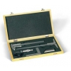 Набор измерительных устройств (5 шт. )  PROMA (Чехия)