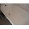 Наливная ванна 1, 7 м