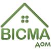 Норвежский деревянный дом:  новое качество в Беларуси