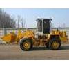 пгс-гравий-песок-грунт-раствор недорого Вывоз мусора Работаем без выходных  8029-141-90-68