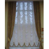 Пошив:  шторы,  покрывала,  скатерти,  подушки