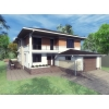 Проекты жилых домов,  коттеджей,  бань,  летних кухонь,  хозпостроек,  навесов и гаражей.