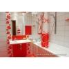 Ремонт ванной туалета под ключ цены Минск