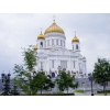 Реставрация церкви +375 29 2622940