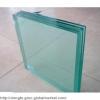 стекло оконное