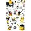 Строительное оборудование и инструмент в аренду! ! !