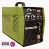 Сварочный аппарат EXTEL-MMA/MIG 200