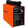 Сварочный аппарат инверторного типа (инвертер)  LIDER IGBT- 250