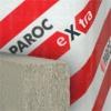 Утеплитель Парок (PAROC)