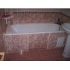 Ванная комната+туалет под ключ! ! Качественный ремонт.