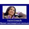 Важная информация по натяжным потолкам в Минске
