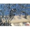 Замена стекла в окне Минск