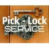 Замена замков Pick-Lock Service