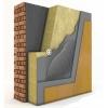 Утеплитель (минеральная вата)  в плитах для фасада