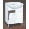 Мебель для ванной комнаты,  кабина душевая,  сантехника,  ванна