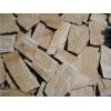 Натуральный камень сланец из Болгарии.