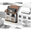 Нужен проект дома,  здания,  реконструкции?  Звоните!