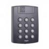 Охранная сигнализация +375(29) 6166324
