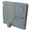 Охранная сигнальзация GSM,  Радиоохрана
