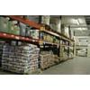 Отделочные и строительные материалы,  большой выбор,  недорого,  доставка,  грузчики