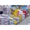 Отделочные и строительные материалы в Минске недорого с доставкой,  большой выбор.