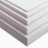 Пенопласт любой толщины и плотности.  Пеноплэкс.  Сетка сварная для стяжки,  кладки,  бетонирования.