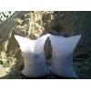Песок,  цемент,  грунт растительный,  щебень,  керамзит,  штукатурный раствор,  глина,  доставка,  грузчики.