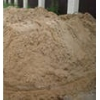 Песок, цемент, керамзит для стяжки пола. Низкие цены. Доставка. Самовывоз. Грузчики. Низкие цены.