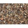 Песок,  цемент,  керамзит,  известковый раствор,  щебень - фасованные в мешках.  Доставка.