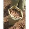 Песок, грунт-чернозем, цемент, щебень, керамзит, штукатурный раствор, глина, доставка, грузчики
