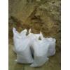 Песок, грунт-чернозем, цемент, щебень, керамзит, штукатурный раствор,  глина,  доставка, грузчики.