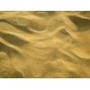 Песок мытый мелкий фасованный в мешках,  доставка,  грузчики