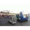 Платформа для высотных работ Easylift R300 / Код:  4439