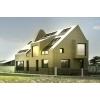 Проект дома,  реконструкции Минск Беларусь
