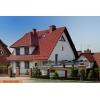Проектирование домов, коттеджей в Смолевичах. быстро тел. 8029 8763572