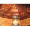 Проектирование и изготовление предметов и элементов интерьера из массива ценных пород древесины