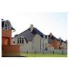 Проекты домов,  коттеджей Беларусь