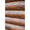 Профессиональная отделка деревянных домов
