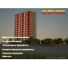 Реконструкция  жилых домов в Минске .     Строительные,     архитектурные и эскизные ПРОЕКТЫ