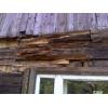 ремонт деревянных домов.